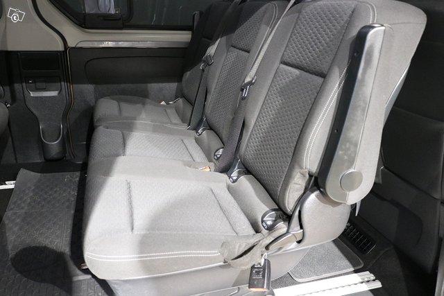 Opel Vivaro 22