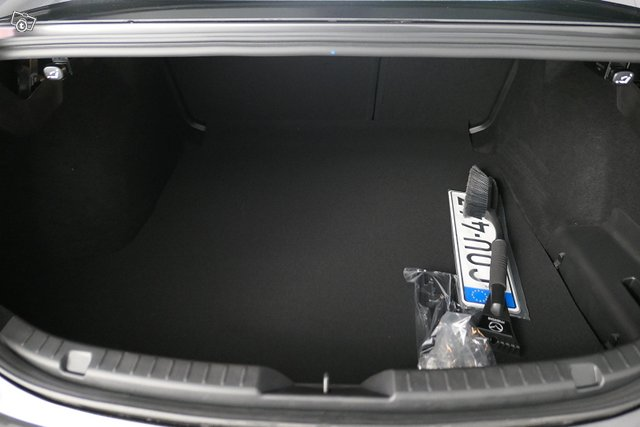 Mazda Mazda3 5