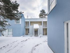 Vaasa Gerby Lindroosintie 2 2h+k, Myytävät asunnot, Asunnot, Vaasa, Tori.fi