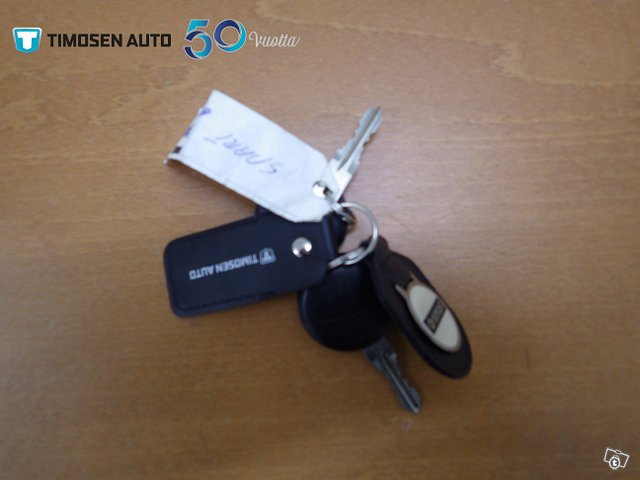 SMART Fortwo Coupe 11