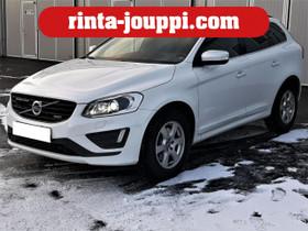 VOLVO XC60, Autot, Rovaniemi, Tori.fi