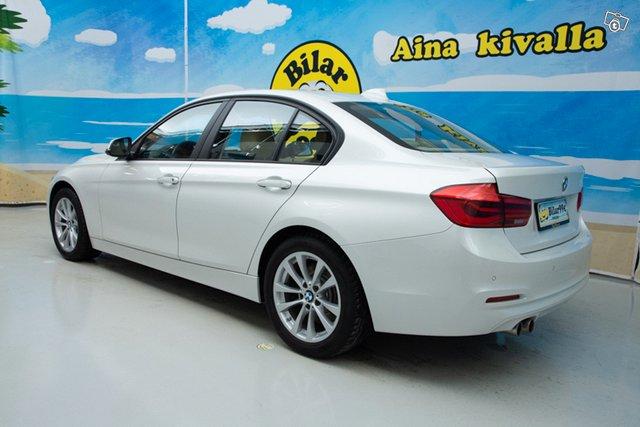 BMW 330d 10