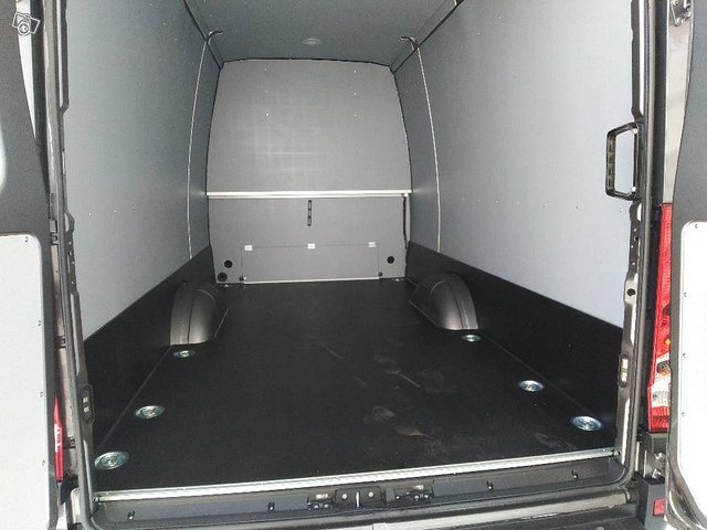 Iveco Daily 35S21A8 2+3 20