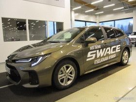 Suzuki Swace, Autot, Kuusamo, Tori.fi