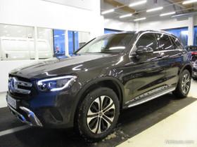 Mercedes-Benz GLC, Autot, Kuusamo, Tori.fi