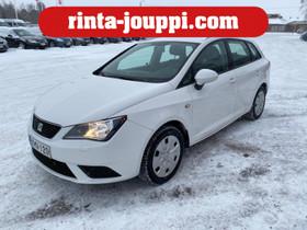 Seat Ibiza ST, Autot, Laihia, Tori.fi
