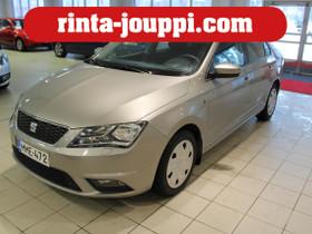 Seat Toledo, Autot, Joensuu, Tori.fi