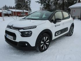 Citroen C3, Autot, Mikkeli, Tori.fi