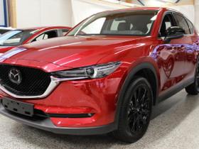 Mazda CX-5, Autot, Hämeenlinna, Tori.fi