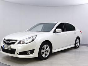 Subaru Legacy, Autot, Espoo, Tori.fi