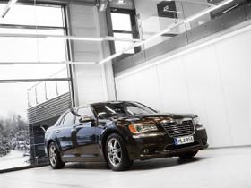 Chrysler 300C, Autot, Tampere, Tori.fi
