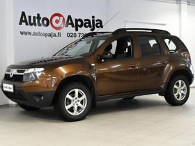 Dacia Duster, Autot, Viitasaari, Tori.fi