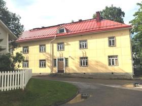 1H, 24m², Vilhonkatu, Lahti, Vuokrattavat asunnot, Asunnot, Lahti, Tori.fi