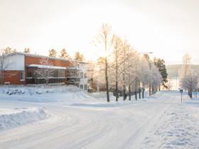 1H, 30m², Saharisentie, Jyväskylä / Palokka, Vuokrattavat asunnot, Asunnot, Jyväskylä, Tori.fi