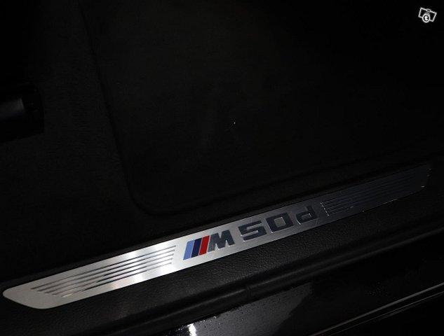 BMW X6 21