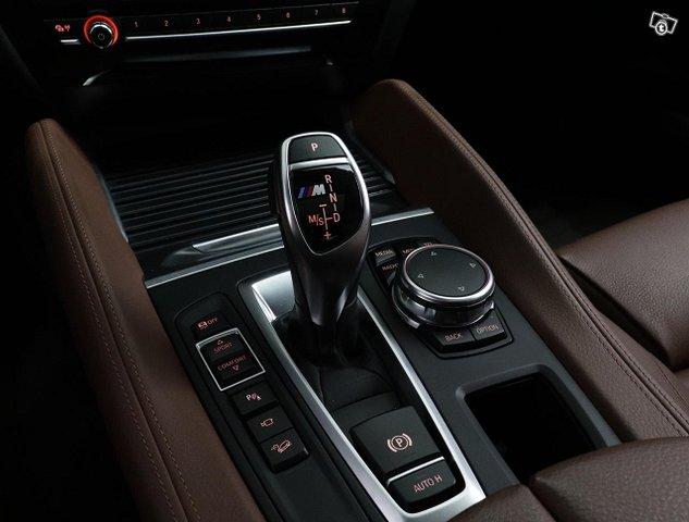 BMW X6 25