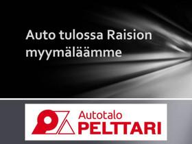 Dacia DUSTER, Autot, Raisio, Tori.fi