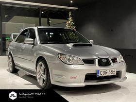 Subaru Impreza, Autot, Tampere, Tori.fi