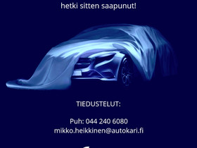 Dodge Nitro, Autot, Varkaus, Tori.fi