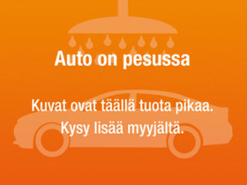 Subaru FORESTER, Autot, Raisio, Tori.fi