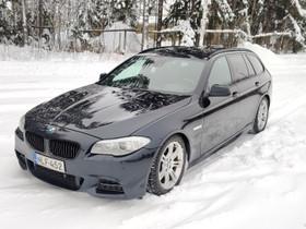 BMW 535, Autot, Joensuu, Tori.fi