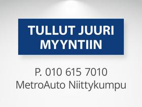 PEUGEOT EXPERT, Autot, Espoo, Tori.fi