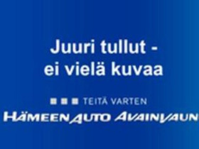 DACIA Duster, Autot, Jyväskylä, Tori.fi