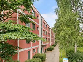 2h+kk, Havukoskenkatu 20 B, Havukoski, Vantaa, Vuokrattavat asunnot, Asunnot, Vantaa, Tori.fi
