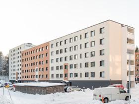 Kerava Kurkela Kajavankatu 4 4h, kk, kph, Myytävät asunnot, Asunnot, Kerava, Tori.fi