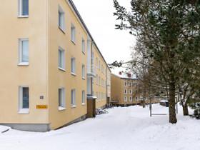 Tampere Kaleva Pellervonkatu 16 3h, k, kph/wc, vh,, Myytävät asunnot, Asunnot, Tampere, Tori.fi