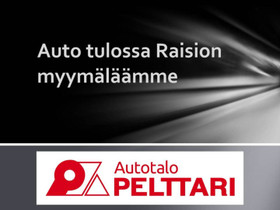 Dacia LOGAN MCV, Autot, Raisio, Tori.fi