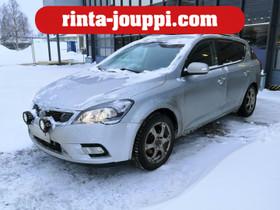 Kia CEED, Autot, Ylivieska, Tori.fi