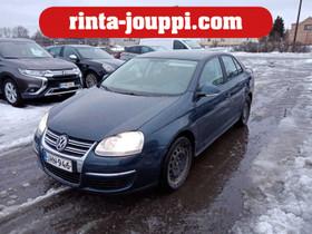 Volkswagen Jetta, Autot, Vantaa, Tori.fi