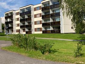 3H, 78m², Nousukuja, Outokumpu, Vuokrattavat asunnot, Asunnot, Outokumpu, Tori.fi