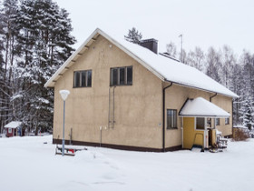 Mikkeli Löytö Löydönraitti 31 3h+k+s+wc+varasto, Myytävät asunnot, Asunnot, Mikkeli, Tori.fi