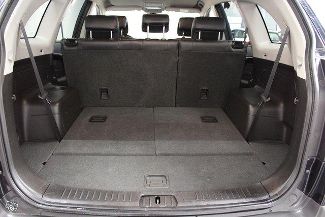 Chevrolet Captiva 18