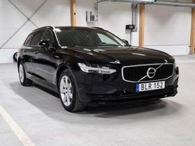 Volvo V90, Autot, Kruunupyy, Tori.fi