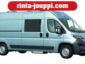 Roadcar van r 601, Matkailuautot, Matkailuautot ja asuntovaunut, Helsinki, Tori.fi