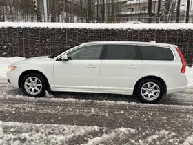 Volvo V70, Autot, Mustasaari, Tori.fi