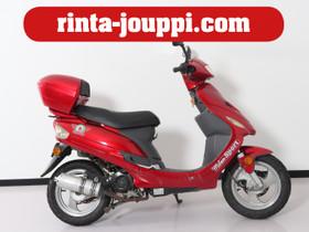 Baotian BT, Mopot, Moto, Mikkeli, Tori.fi