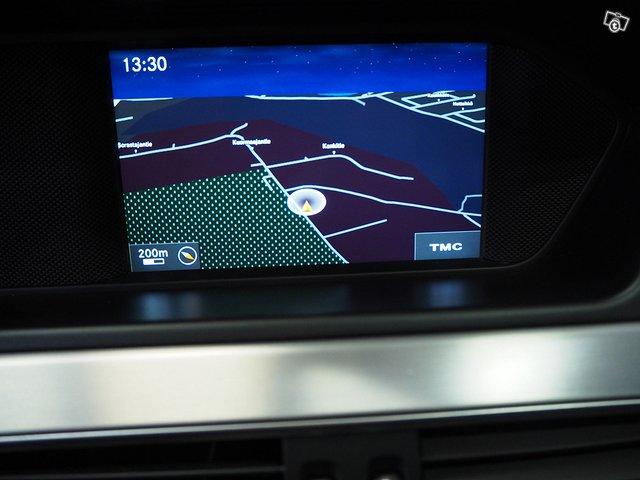 Mercedes-Benz C 250 CDI 4MATIC 10