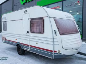 Home-Car RC 45 Spirit, Asuntovaunut, Matkailuautot ja asuntovaunut, Kokkola, Tori.fi