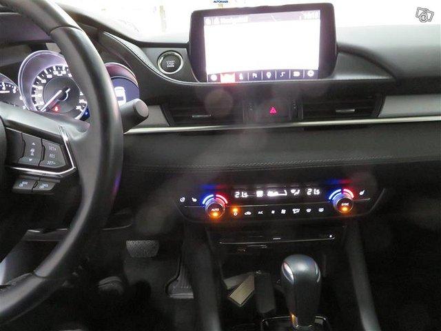 Mazda Mazda6 12