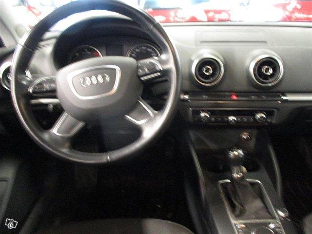 Audi A3 12