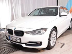 BMW 320, Autot, Kemi, Tori.fi