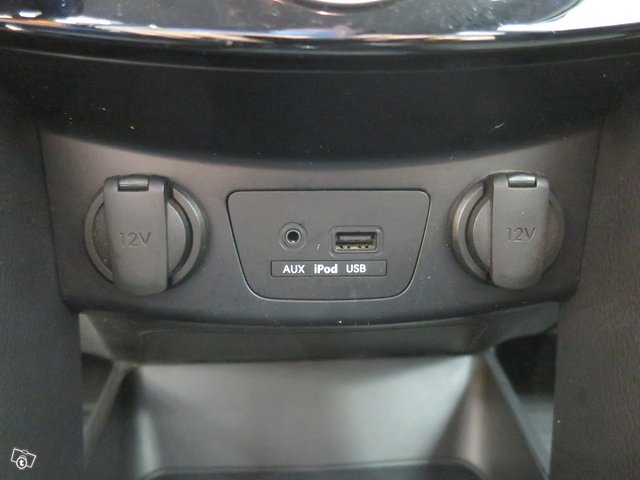 Hyundai I30 20