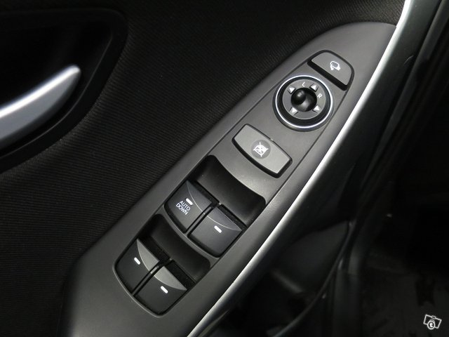 Hyundai I30 21