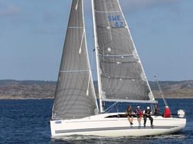 X-Yachts Xp 33, Purjeveneet, Veneet, Helsinki, Tori.fi