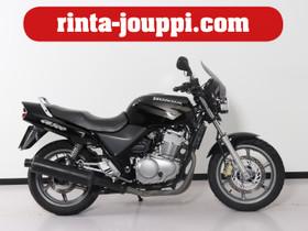 Honda CB, Moottoripyörät, Moto, Mikkeli, Tori.fi