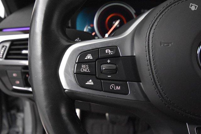 BMW 5-SARJA 16